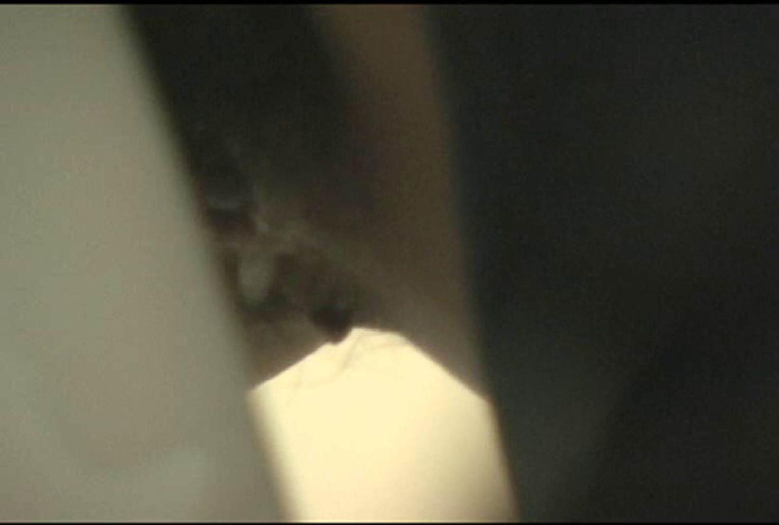 マンコ丸見え女子洗面所Vol.53 おまんこ無修正 オマンコ無修正動画無料 90画像 4