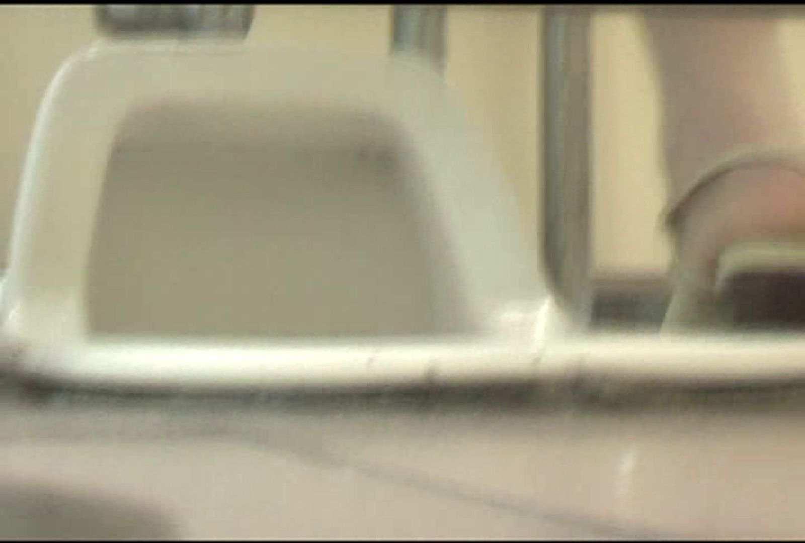 マンコ丸見え女子洗面所Vol.53 洗面所はめどり AV動画キャプチャ 90画像 45