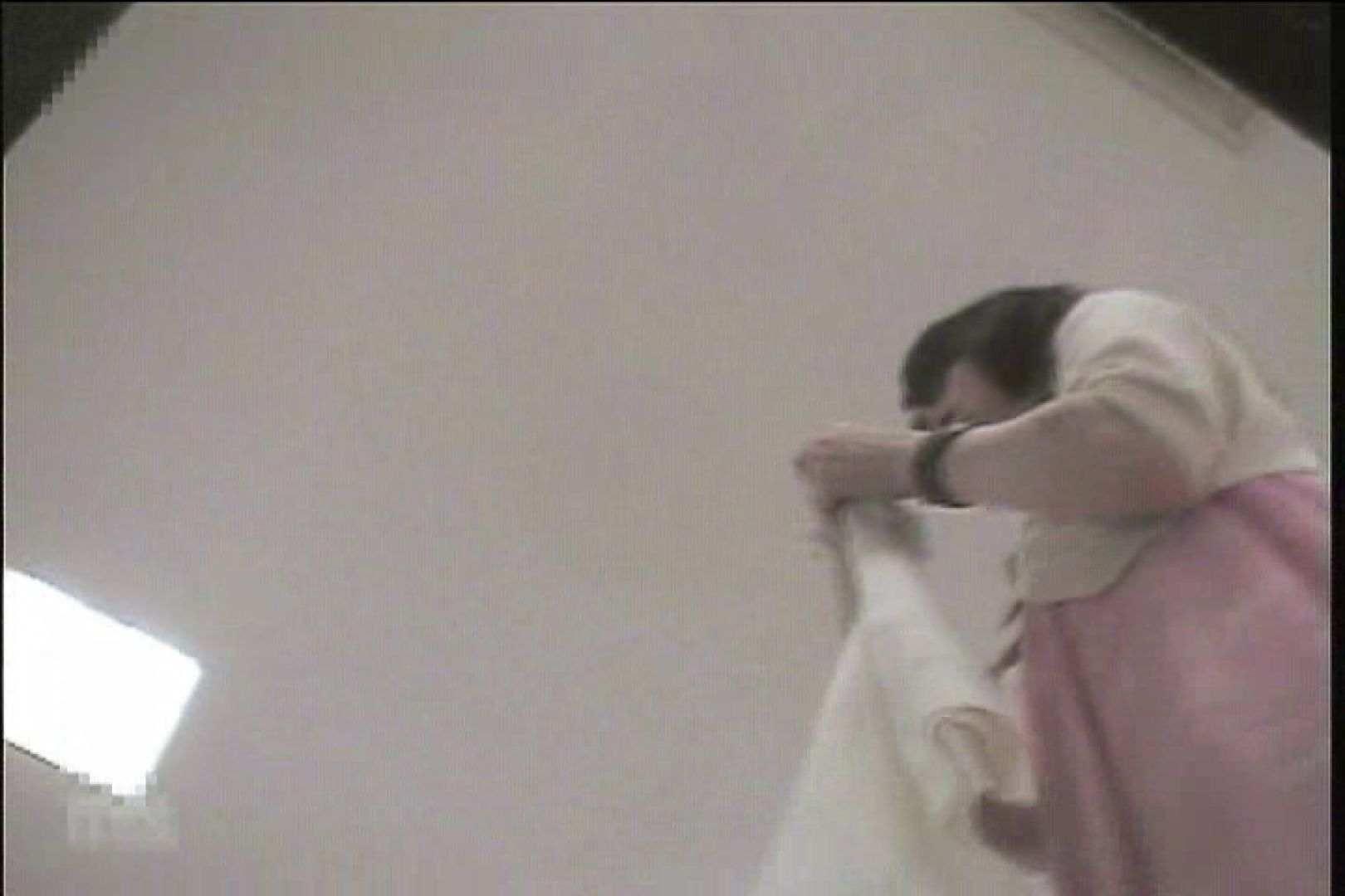 ショップギャルパンチラ!ただ今接客中!!Vol.28 ギャルのエロ動画  107画像 36