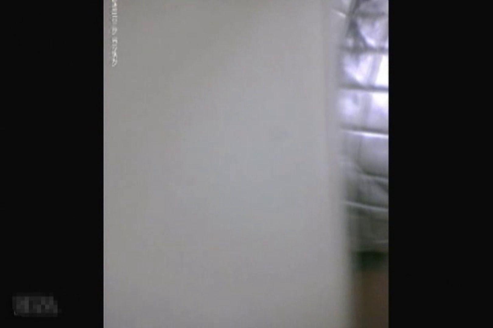 洋式洗面所オムニバスvol.5 エロティックなOL  56画像 40