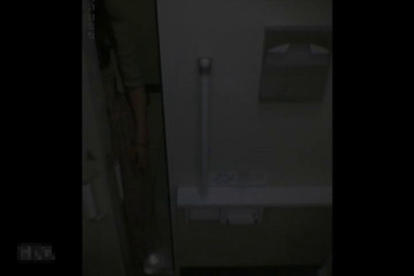 洋式洗面所オムニバスvol.8 お姉さんのヌード  104画像 80