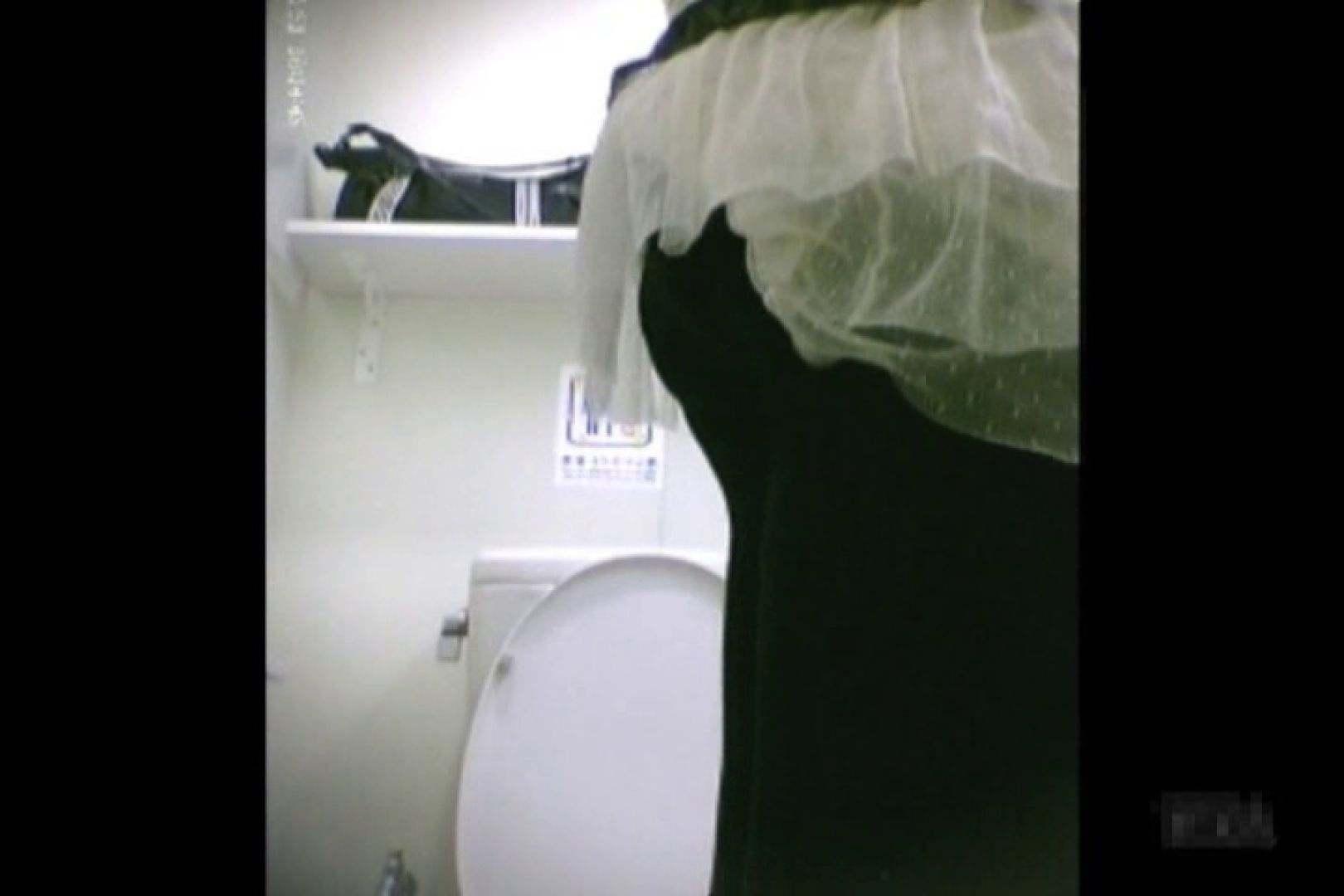 洋式洗面所オムニバスvol.8 洗面所はめどり AV無料動画キャプチャ 104画像 87