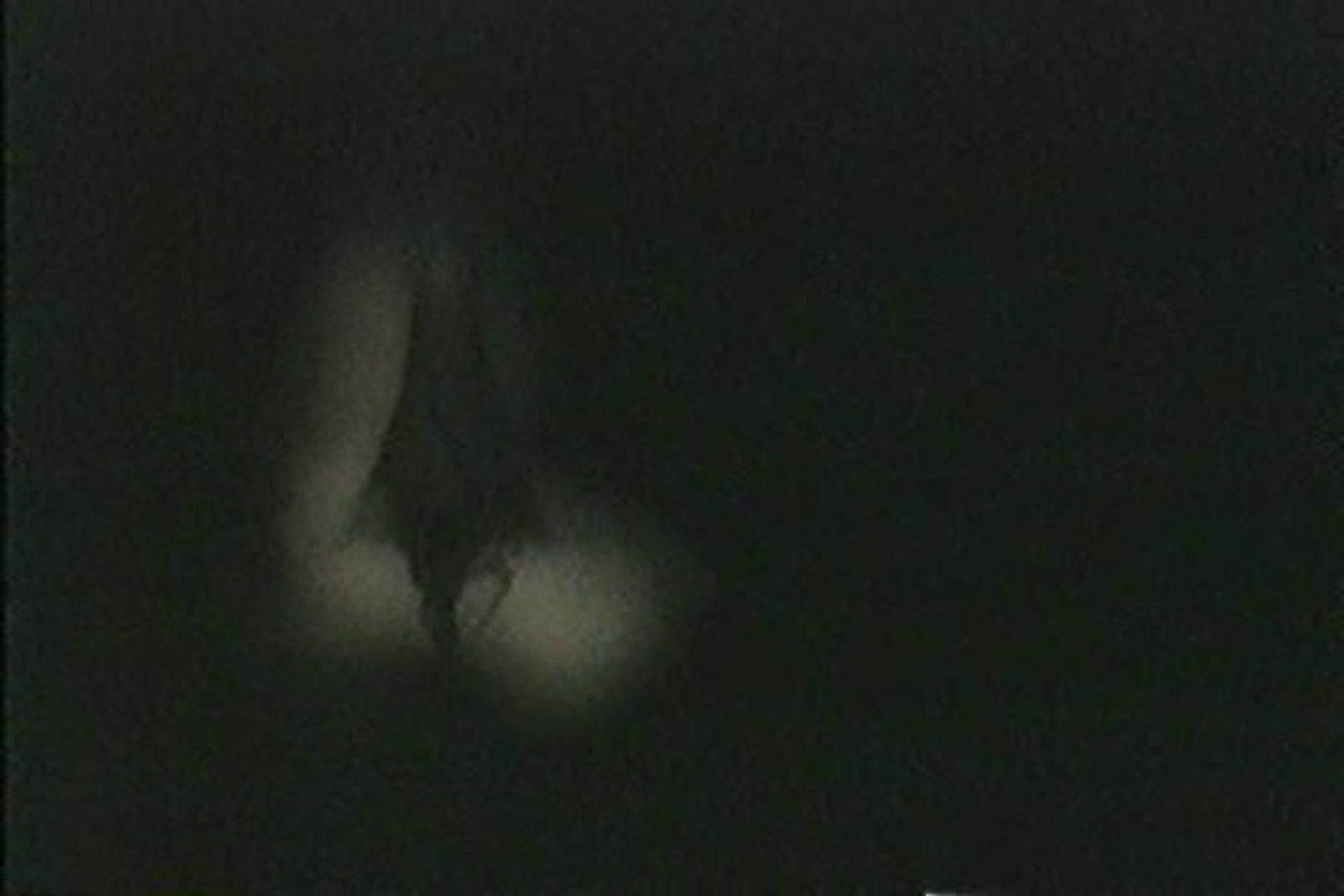 WAC 女子寮Vol.1 接写 おまんこ無修正動画無料 68画像 67