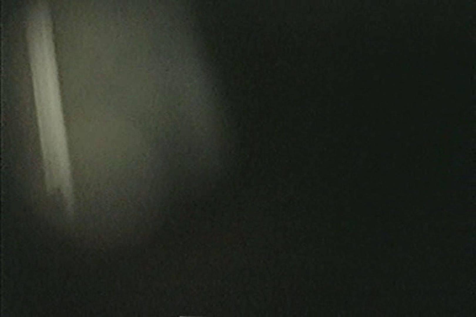 WAC 女子寮Vol.2 盗撮特集 セックス無修正動画無料 64画像 14