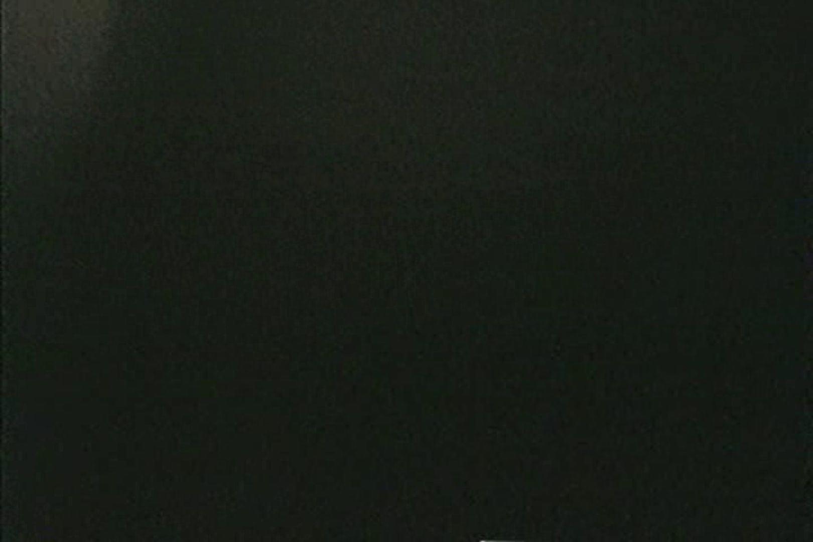 WAC 女子寮Vol.3 エロティックなOL AV動画キャプチャ 97画像 5