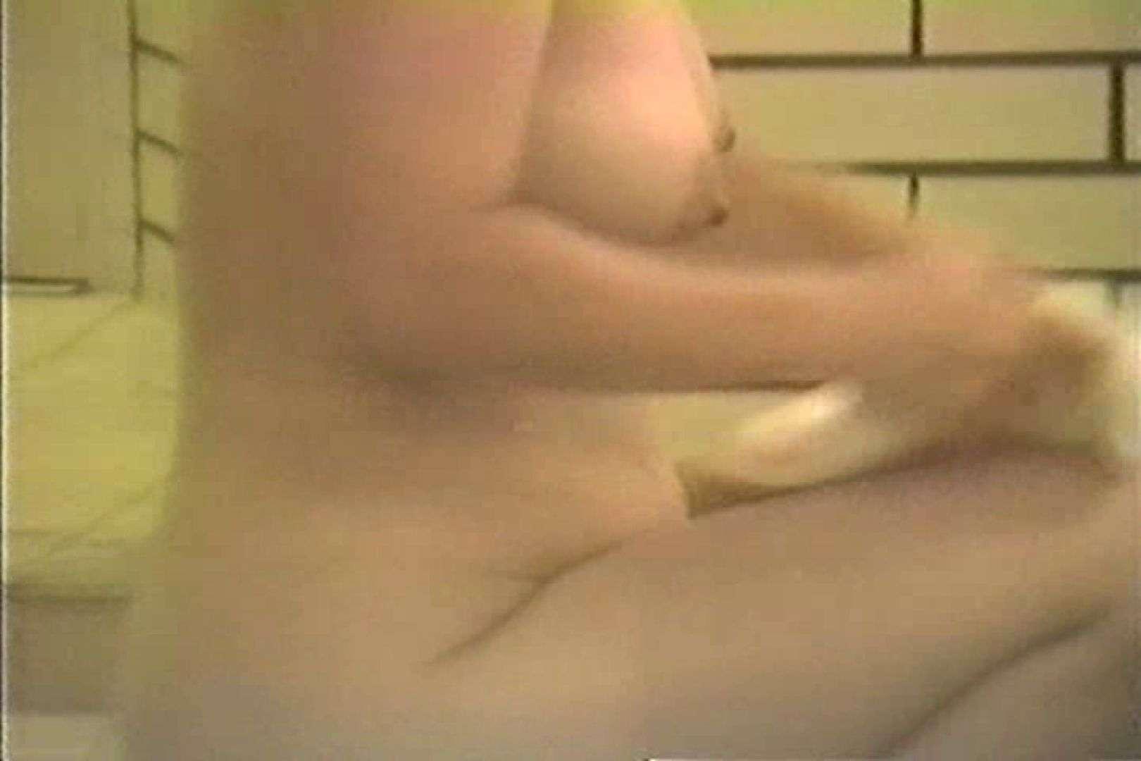 WAC 女子寮Vol.3 エロティックなOL AV動画キャプチャ 97画像 23