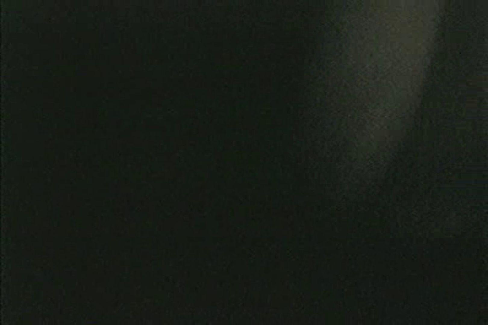 WAC 女子寮Vol.3 エロティックなOL AV動画キャプチャ 97画像 26