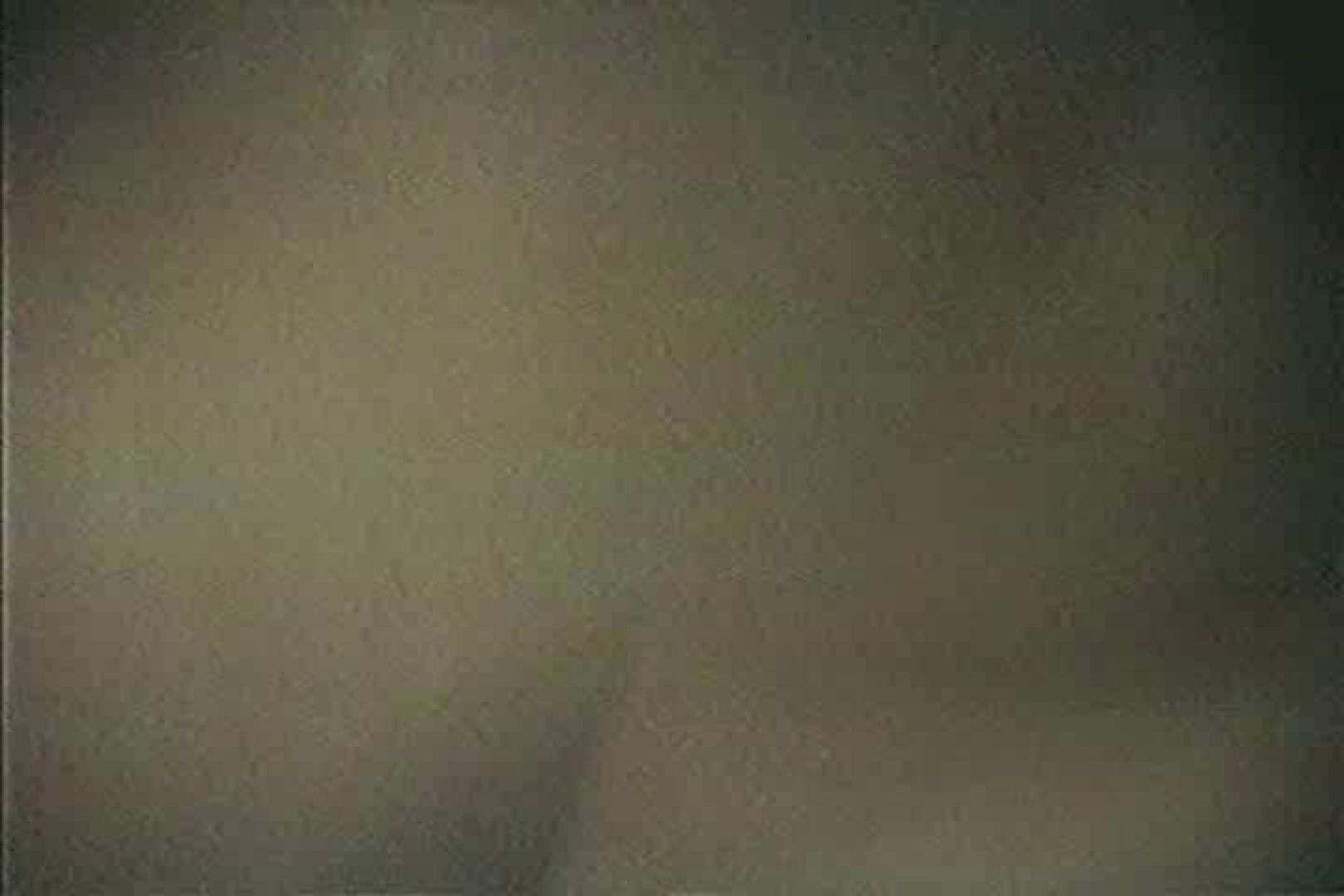 WAC 女子寮Vol.3 エロティックなOL AV動画キャプチャ 97画像 35