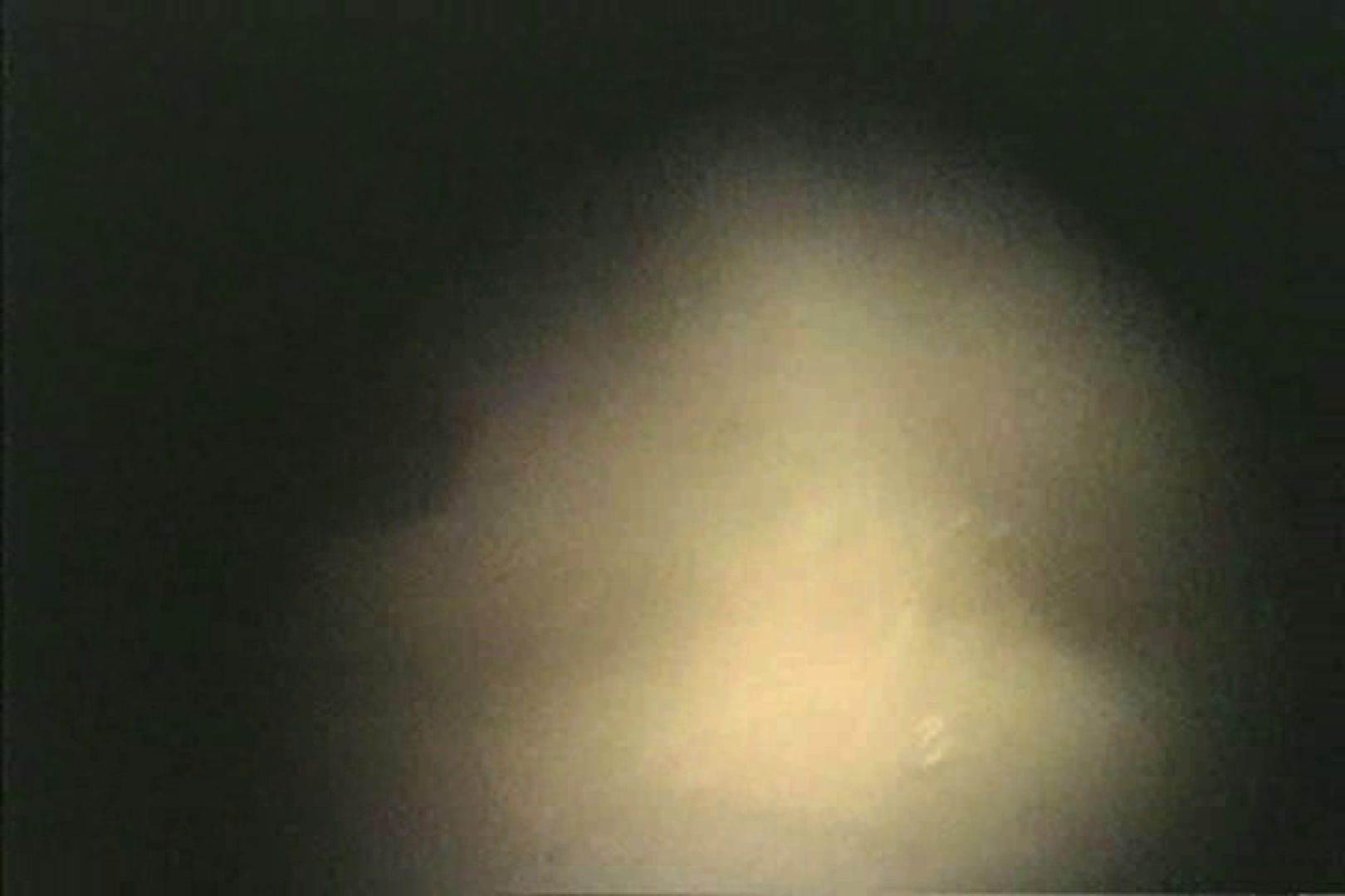WAC 女子寮Vol.3 女子風呂盗撮  97画像 39