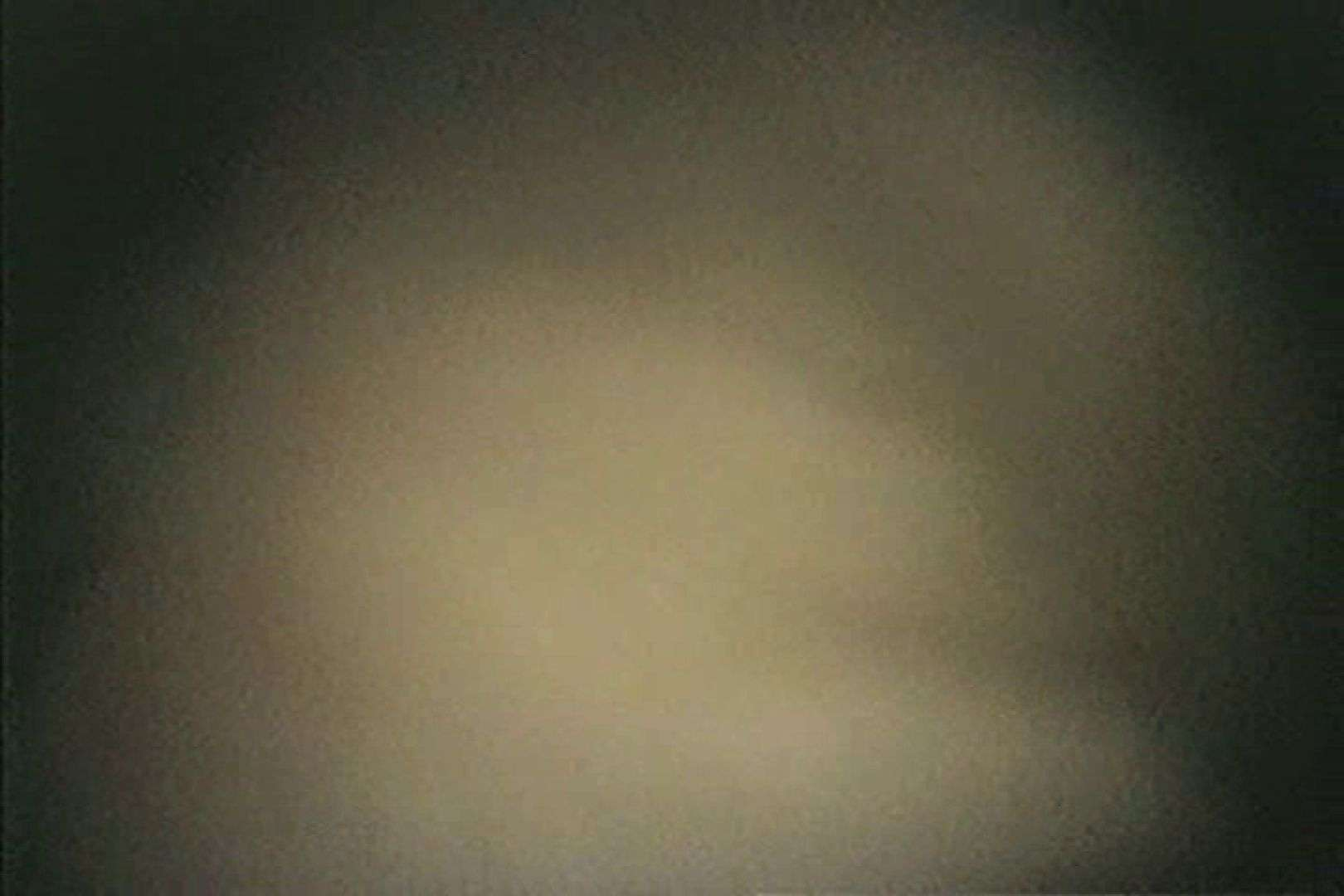 WAC 女子寮Vol.3 エロティックなOL AV動画キャプチャ 97画像 56