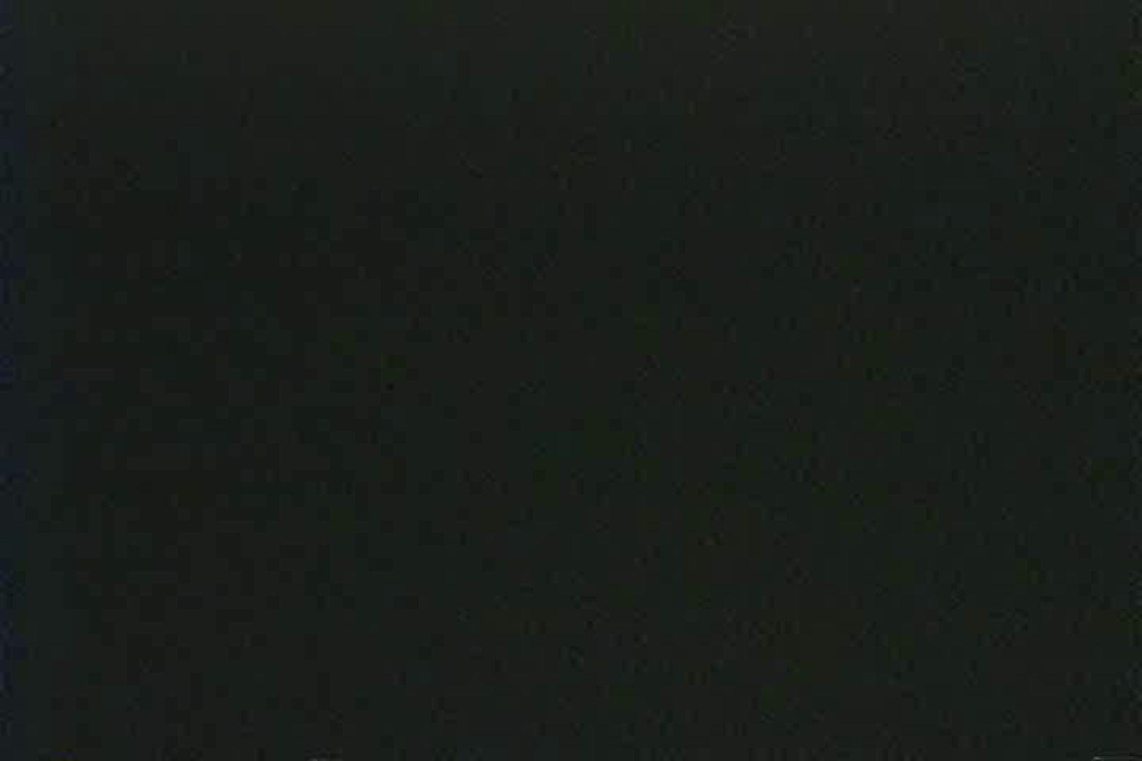 WAC 女子寮Vol.3 女子風呂盗撮 | 女子寮  97画像 67