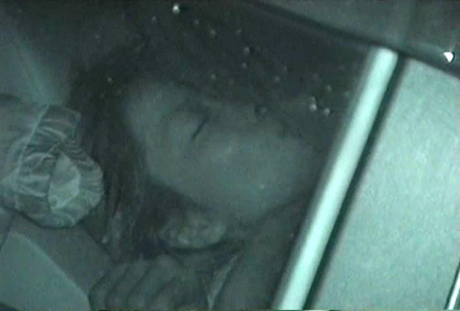 充血監督の深夜の運動会Vol.54 フェラ最高 エロ画像 98画像 15