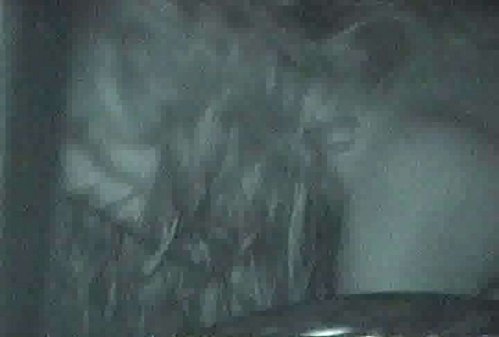 充血監督の深夜の運動会Vol.54 フェラ最高 エロ画像 98画像 19