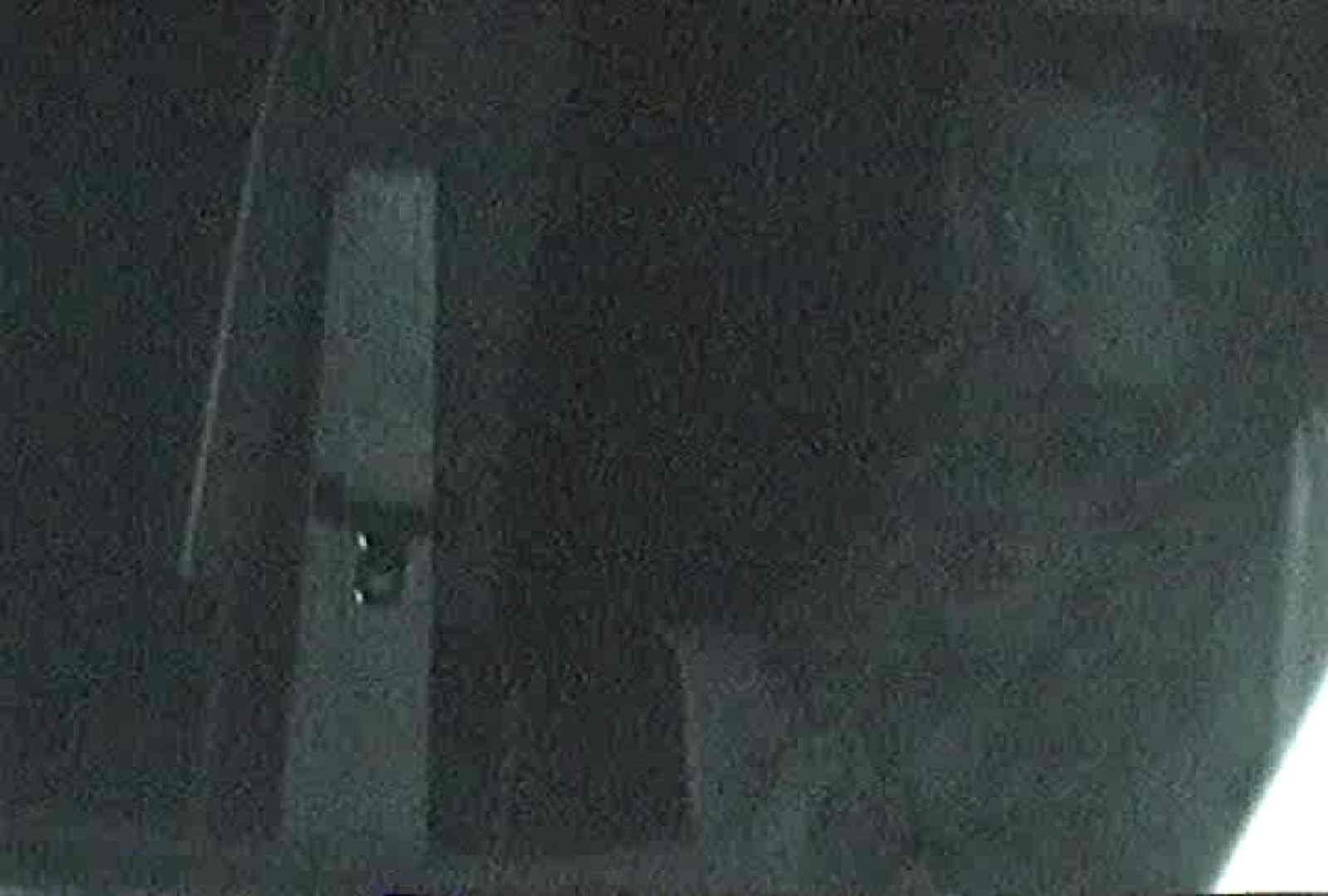 充血監督の深夜の運動会Vol.54 エッチなセックス  98画像 20