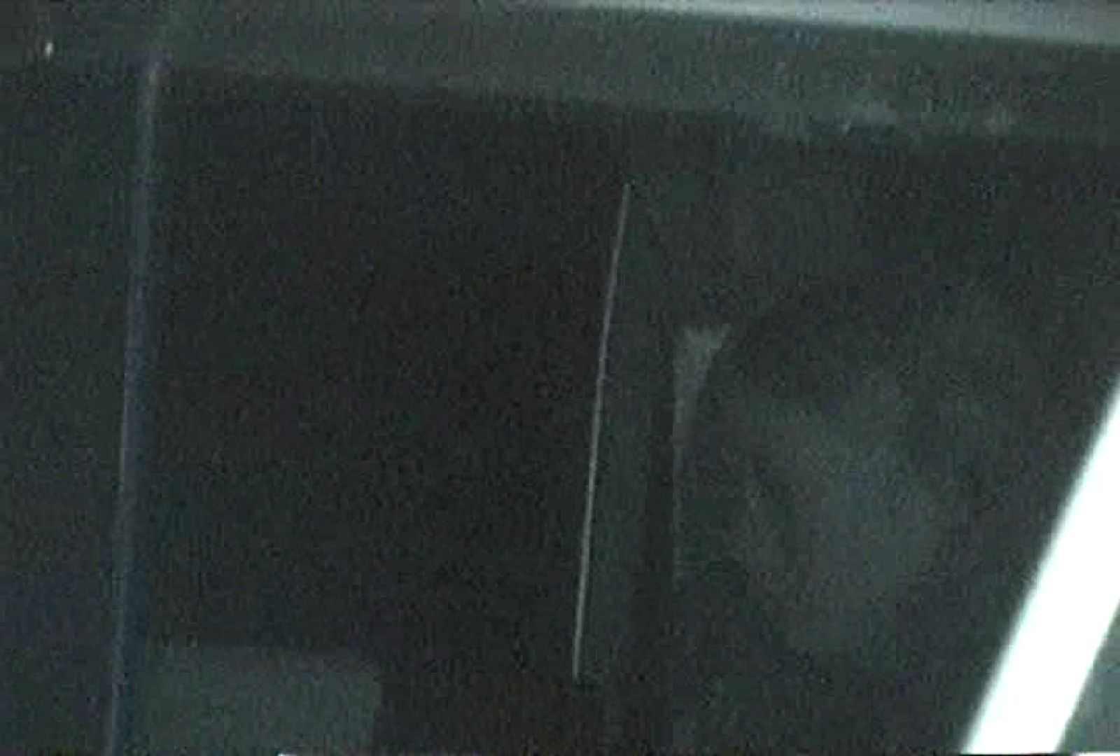 充血監督の深夜の運動会Vol.54 エロティックなOL 戯れ無修正画像 98画像 22