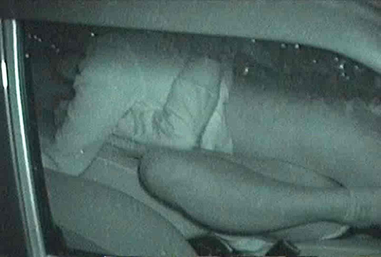 充血監督の深夜の運動会Vol.54 フェラ最高 エロ画像 98画像 27