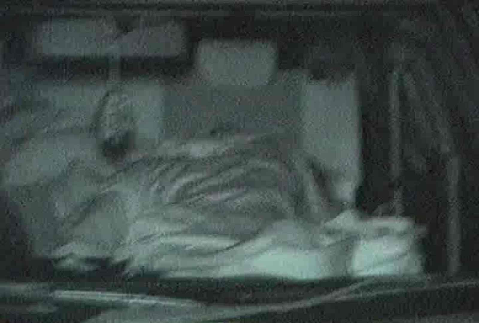 充血監督の深夜の運動会Vol.54 エッチなセックス  98画像 48