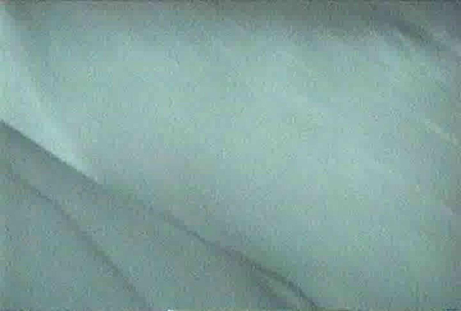 充血監督の深夜の運動会Vol.54 エロティックなOL 戯れ無修正画像 98画像 62