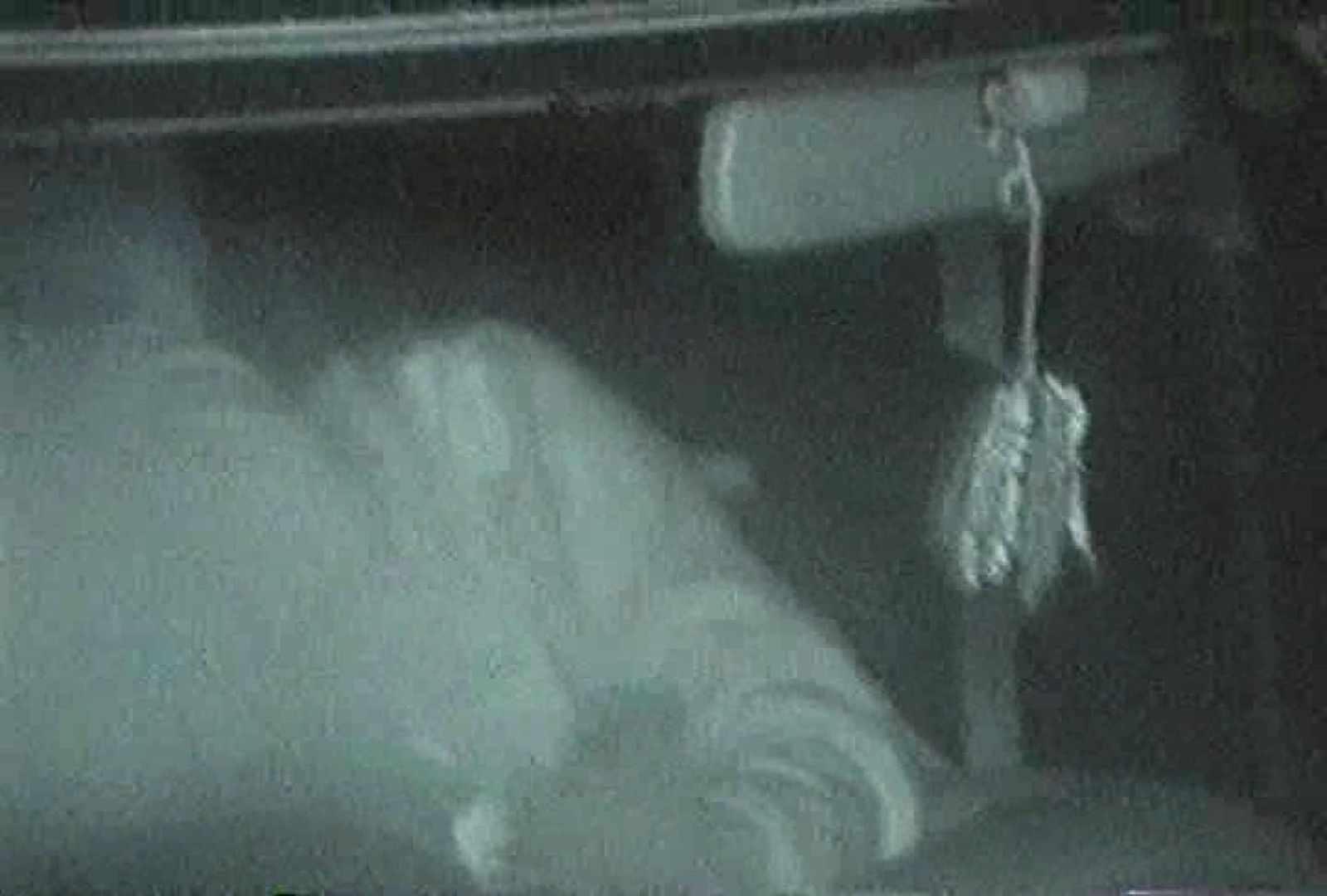充血監督の深夜の運動会Vol.54 フェラ最高 エロ画像 98画像 67