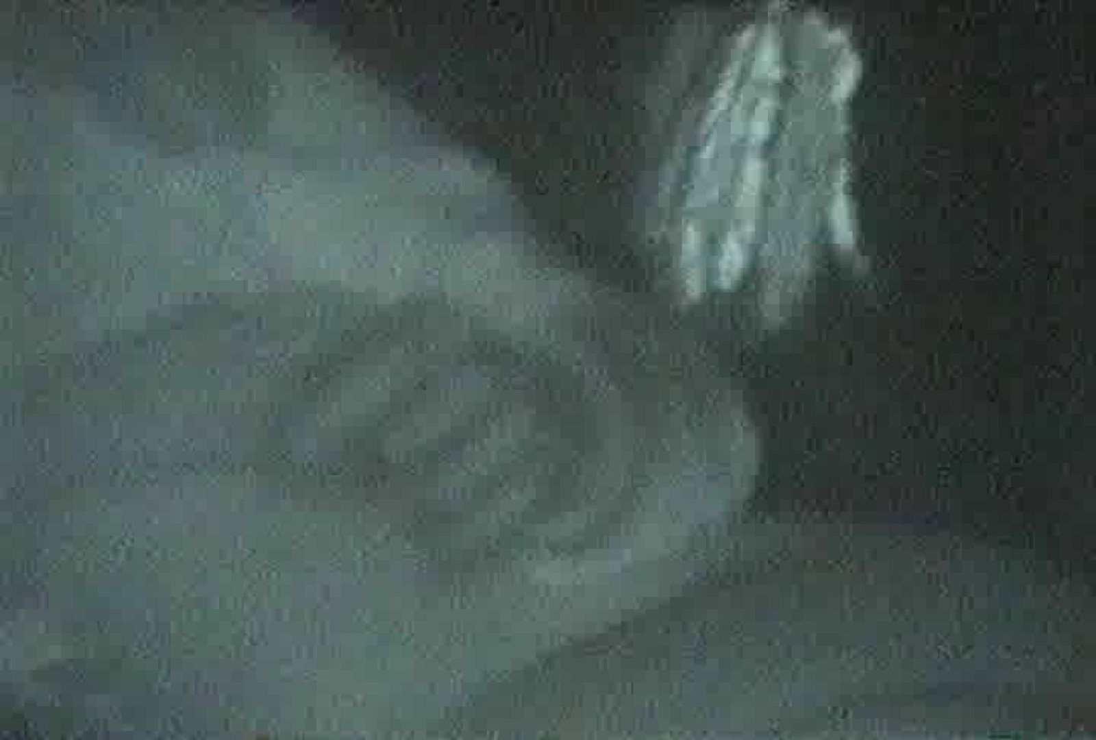 充血監督の深夜の運動会Vol.54 フェラ最高 エロ画像 98画像 71