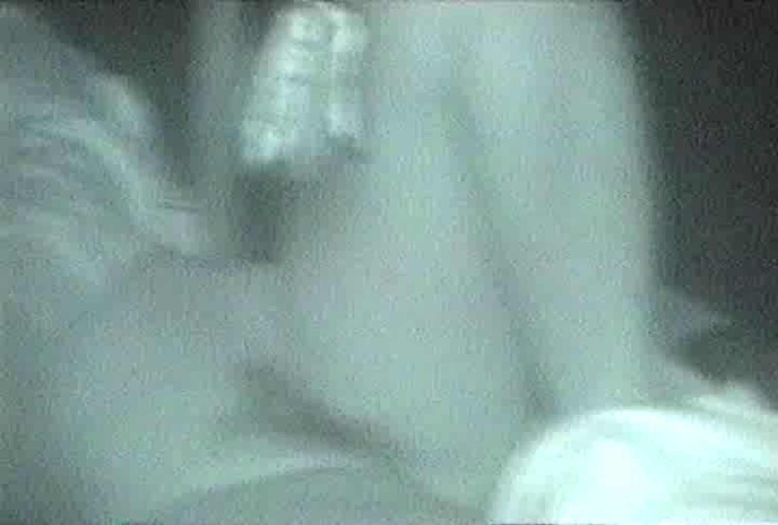 充血監督の深夜の運動会Vol.54 エッチなセックス | ギャルのエロ動画  98画像 73