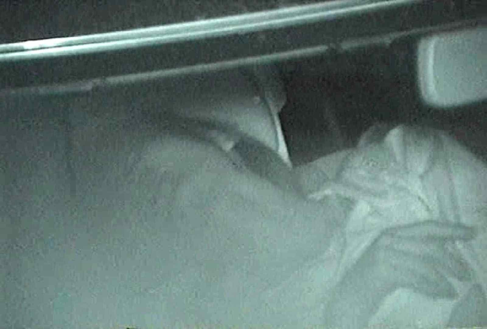 充血監督の深夜の運動会Vol.54 エロティックなOL 戯れ無修正画像 98画像 74