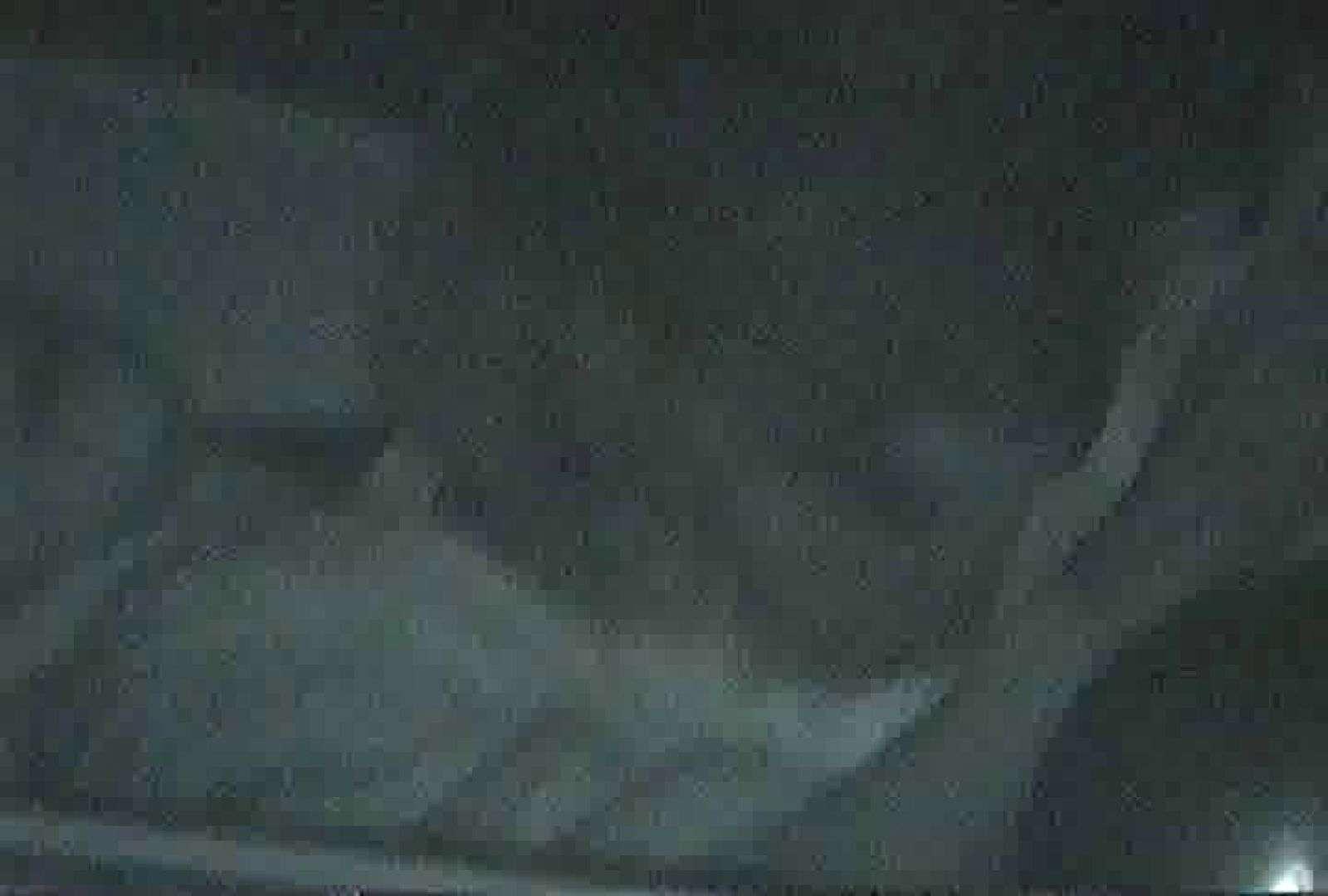充血監督の深夜の運動会Vol.54 フェラ最高 エロ画像 98画像 87