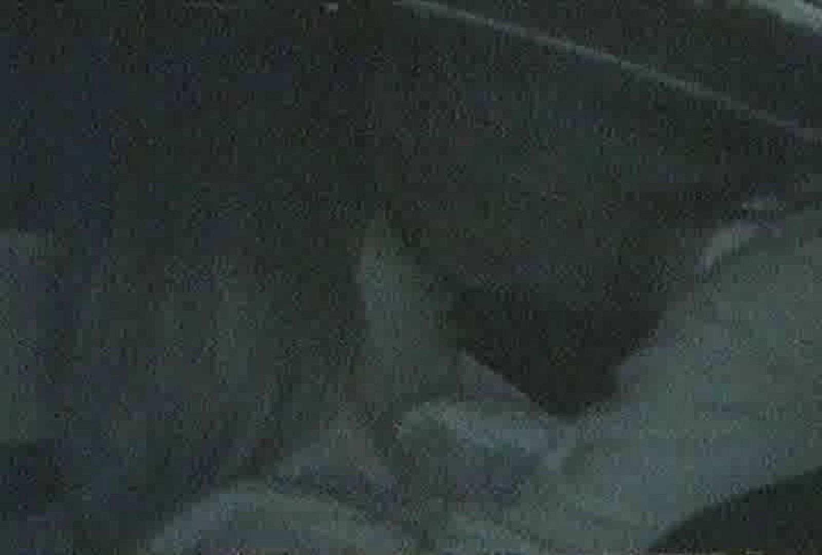 充血監督の深夜の運動会Vol.54 エロティックなOL 戯れ無修正画像 98画像 90