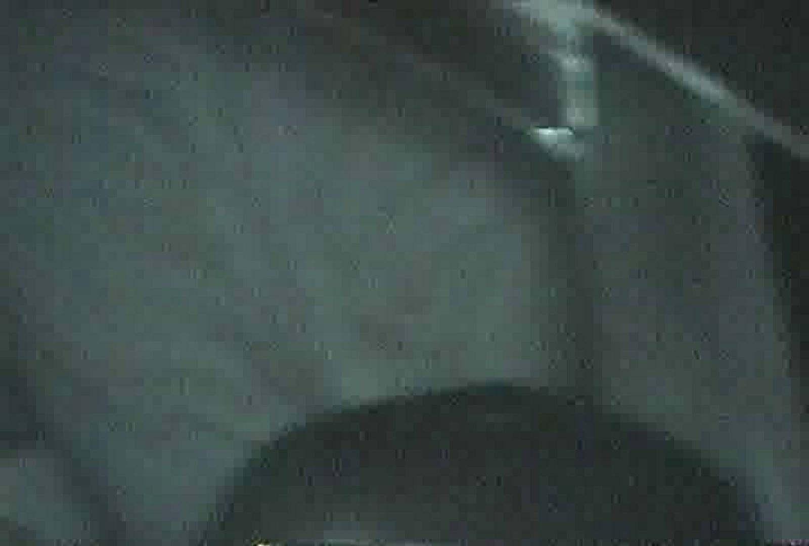充血監督の深夜の運動会Vol.54 フェラ最高 エロ画像 98画像 91