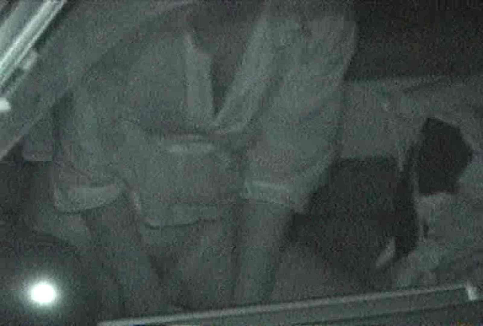 充血監督の深夜の運動会Vol.56 エロティックなOL 盗撮動画紹介 103画像 23