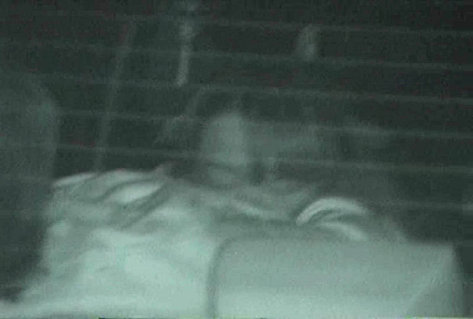 充血監督の深夜の運動会Vol.56 エロティックなOL 盗撮動画紹介 103画像 26