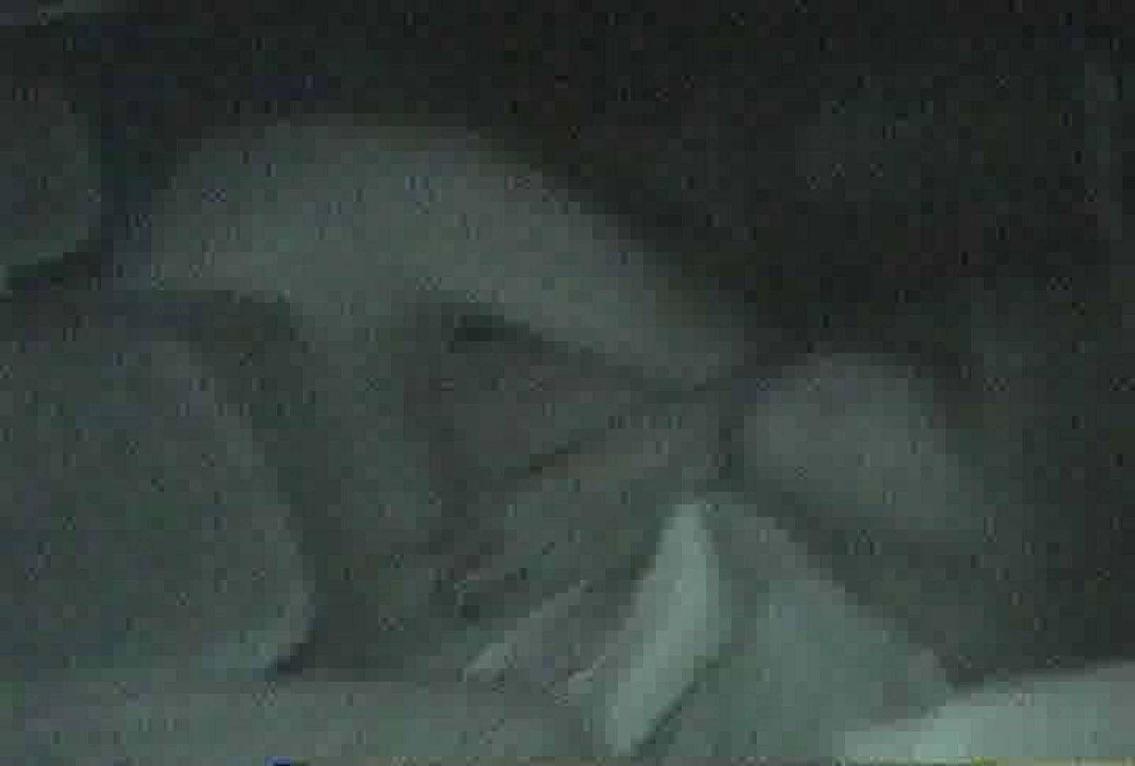 充血監督の深夜の運動会Vol.56 エッチなセックス | フェラ最高  103画像 31