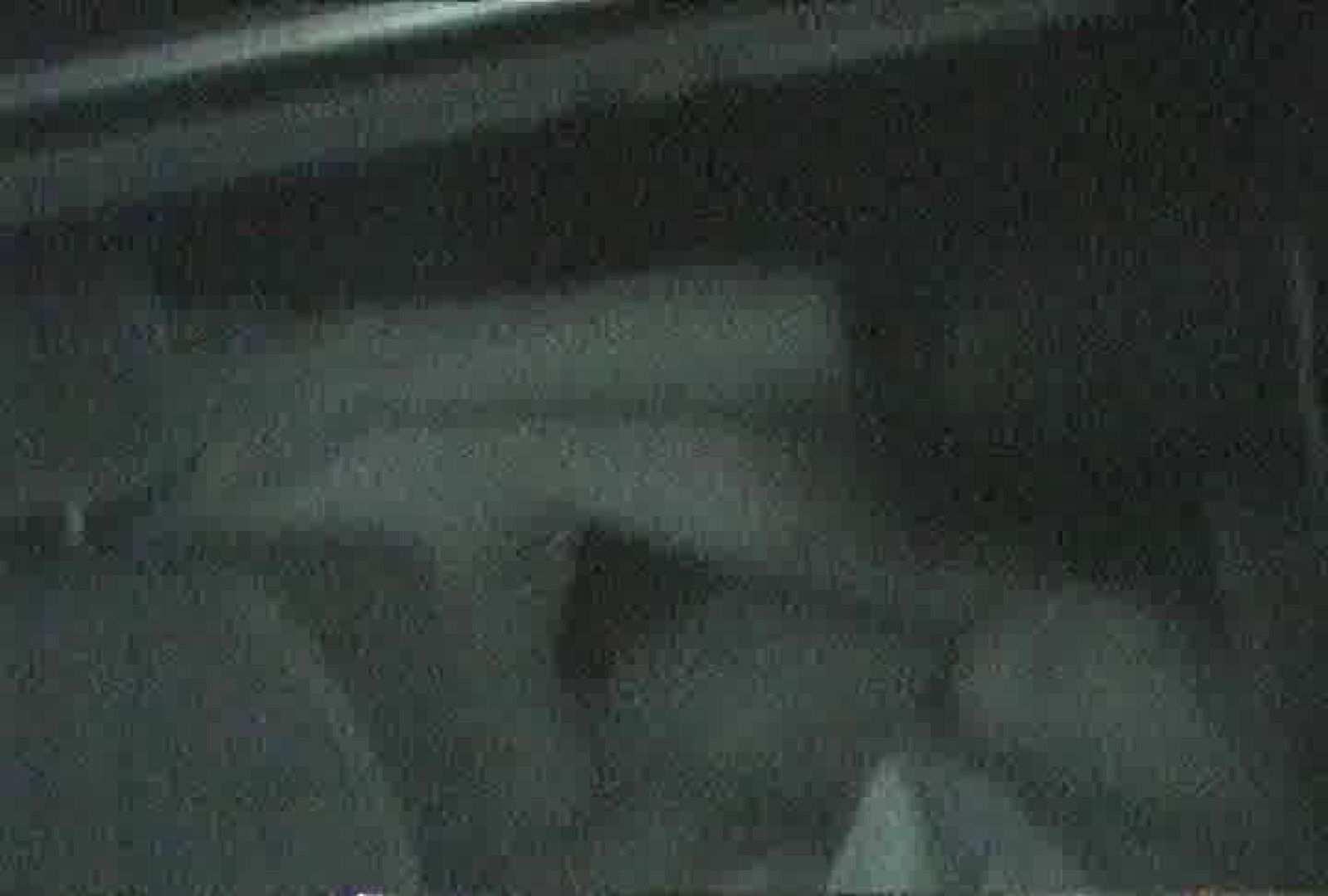 充血監督の深夜の運動会Vol.56 エロティックなOL 盗撮動画紹介 103画像 32