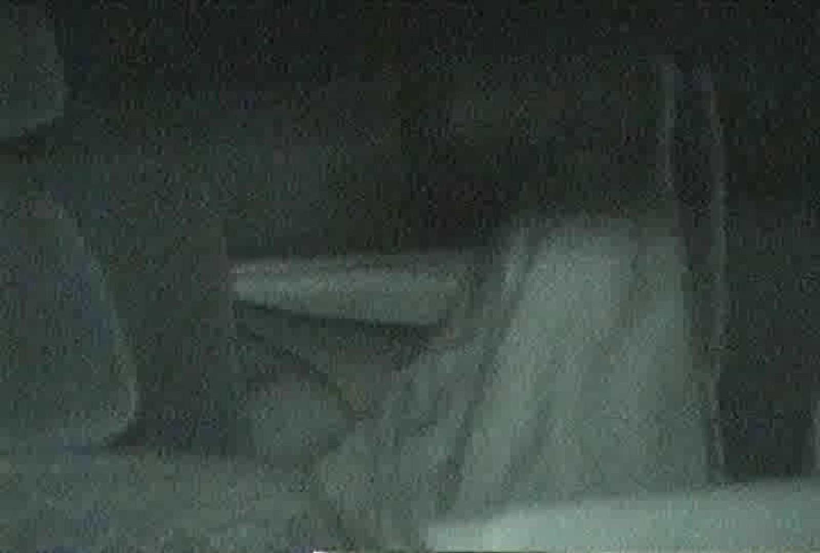 充血監督の深夜の運動会Vol.56 エッチなセックス | フェラ最高  103画像 34
