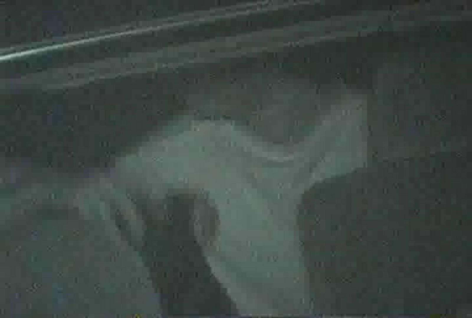 充血監督の深夜の運動会Vol.56 エロティックなOL 盗撮動画紹介 103画像 44
