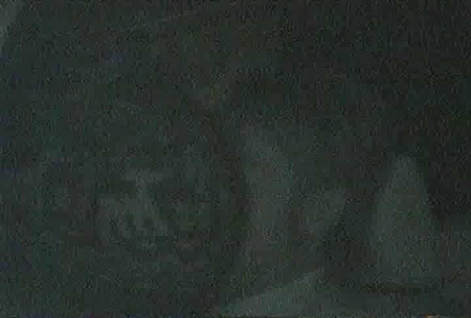 充血監督の深夜の運動会Vol.56 エッチなセックス | フェラ最高  103画像 46
