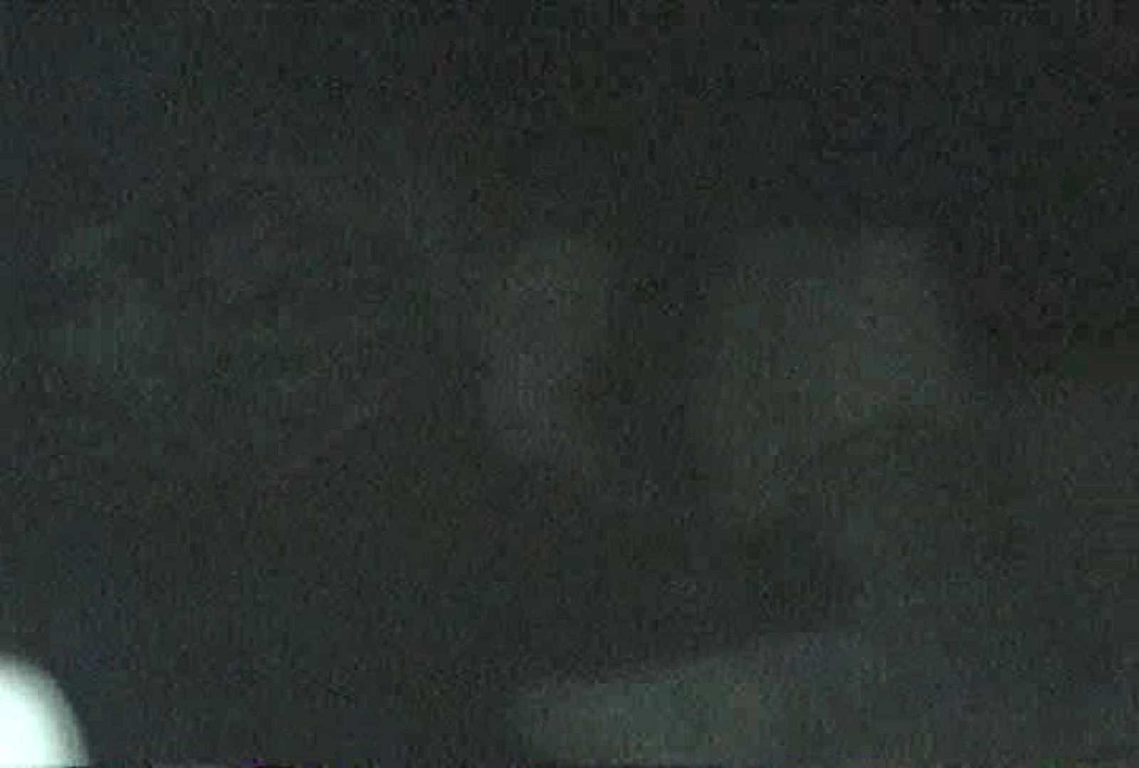 充血監督の深夜の運動会Vol.56 エロティックなOL 盗撮動画紹介 103画像 47