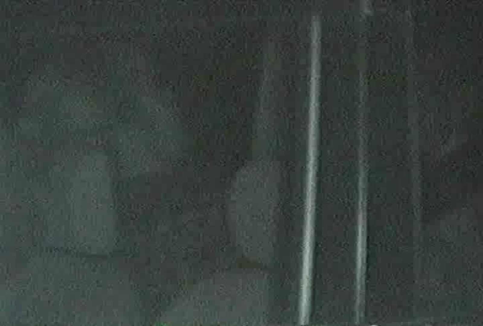 充血監督の深夜の運動会Vol.56 エロティックなOL 盗撮動画紹介 103画像 59