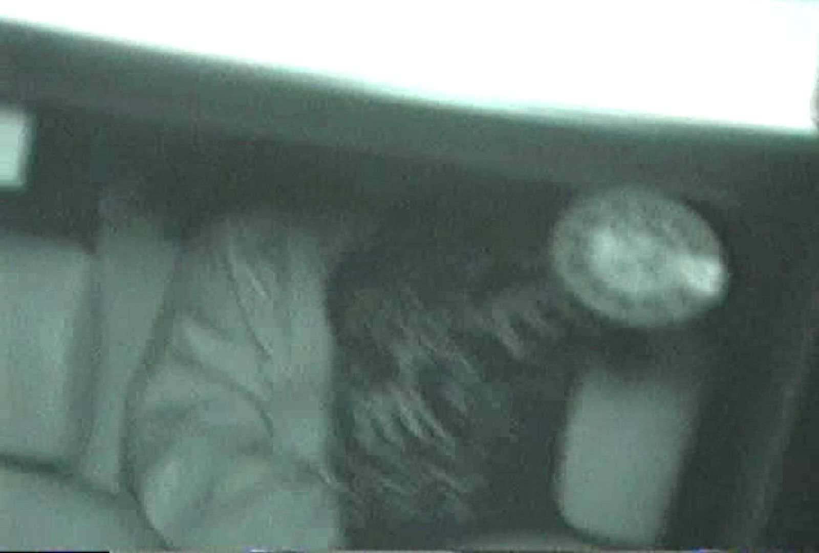 充血監督の深夜の運動会Vol.56 エロティックなOL 盗撮動画紹介 103画像 65