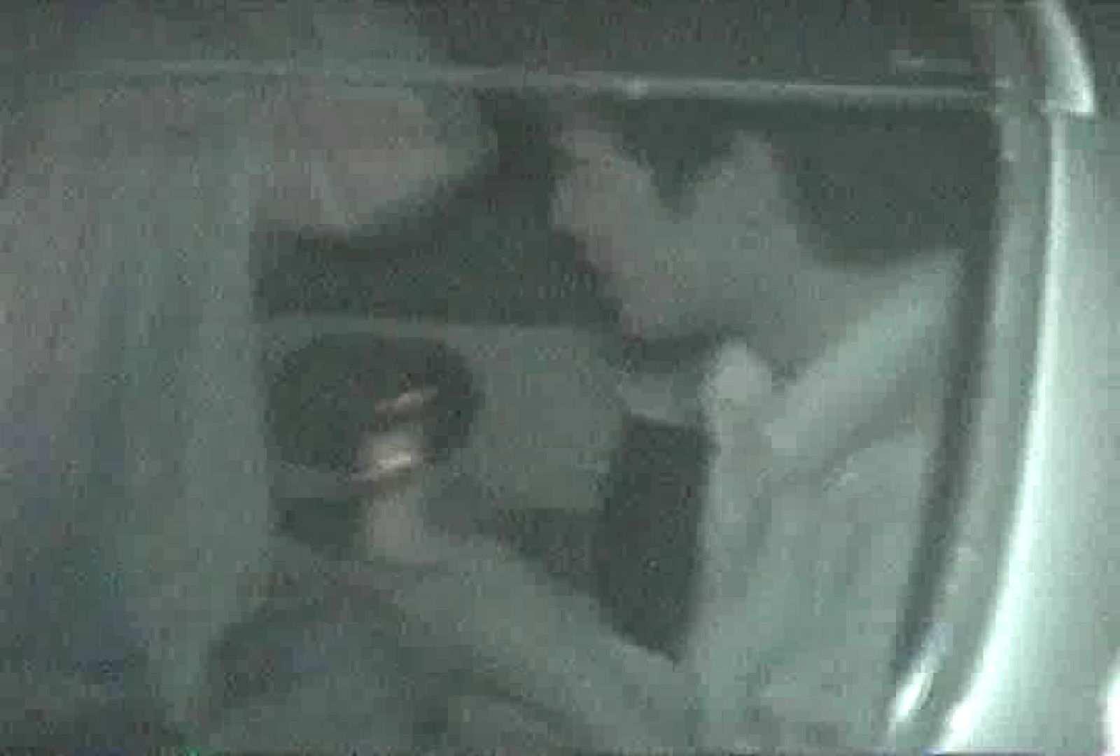 充血監督の深夜の運動会Vol.56 エロティックなOL 盗撮動画紹介 103画像 77