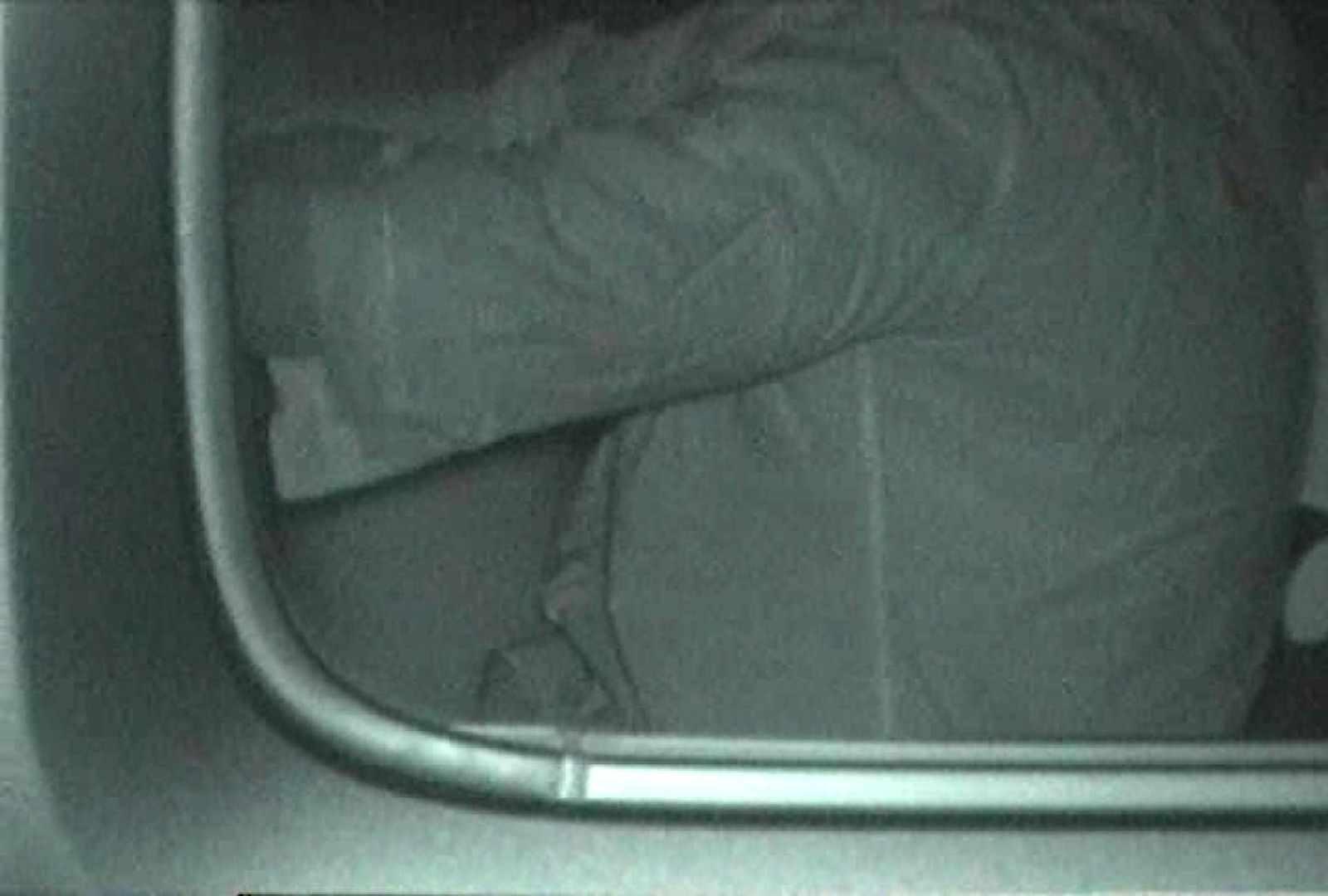 充血監督の深夜の運動会Vol.56 エッチなセックス | フェラ最高  103画像 79