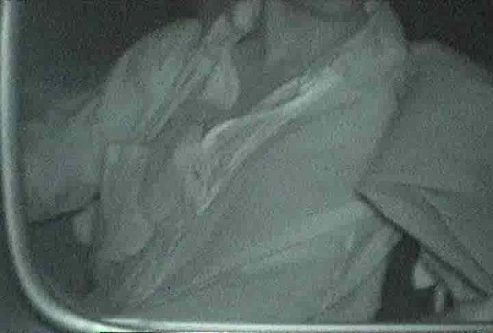 充血監督の深夜の運動会Vol.56 エッチなセックス  103画像 81