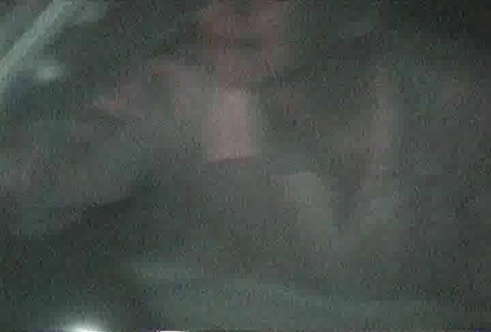 充血監督の深夜の運動会Vol.56 エロティックなOL 盗撮動画紹介 103画像 86