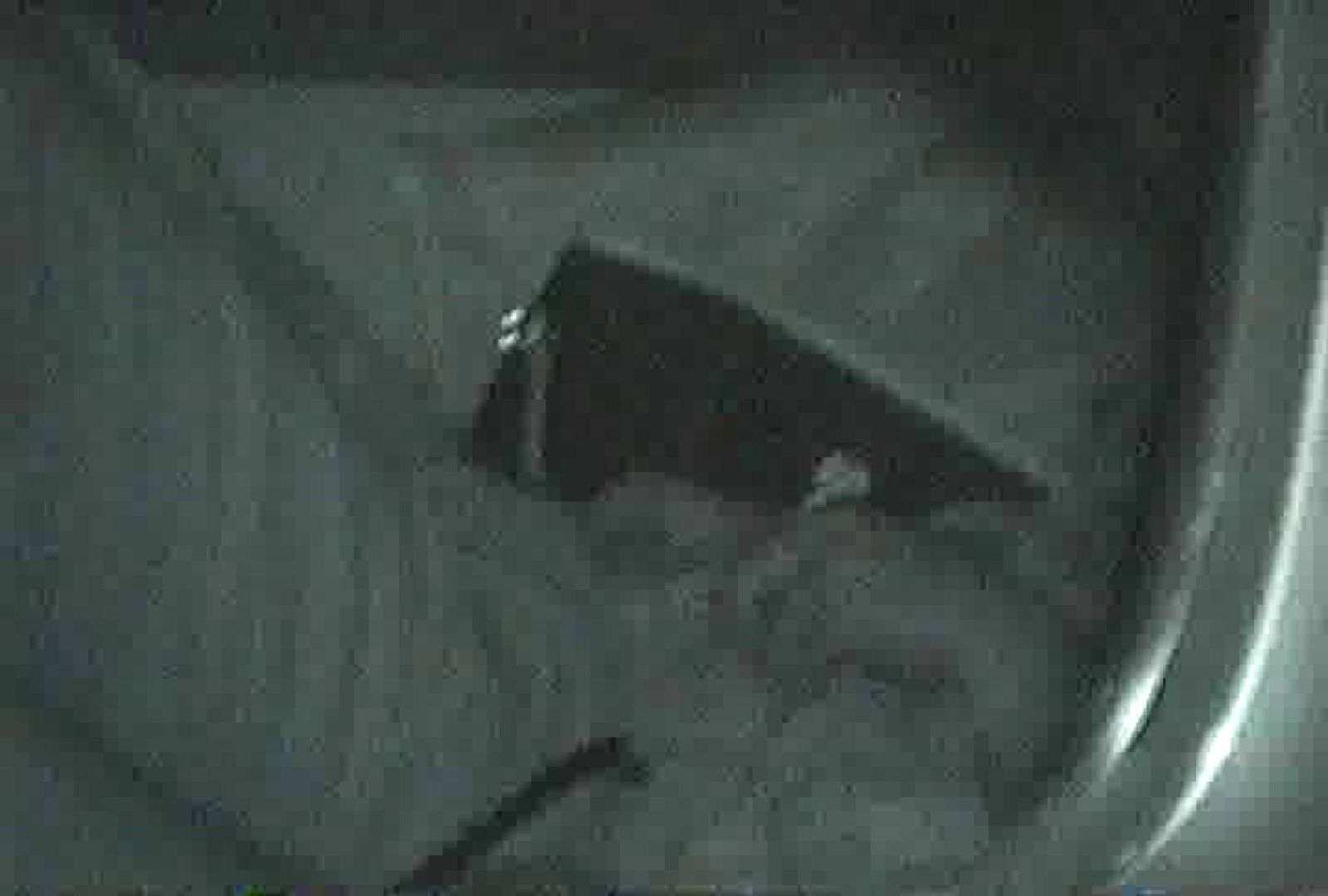 充血監督の深夜の運動会Vol.56 エッチなセックス | フェラ最高  103画像 91