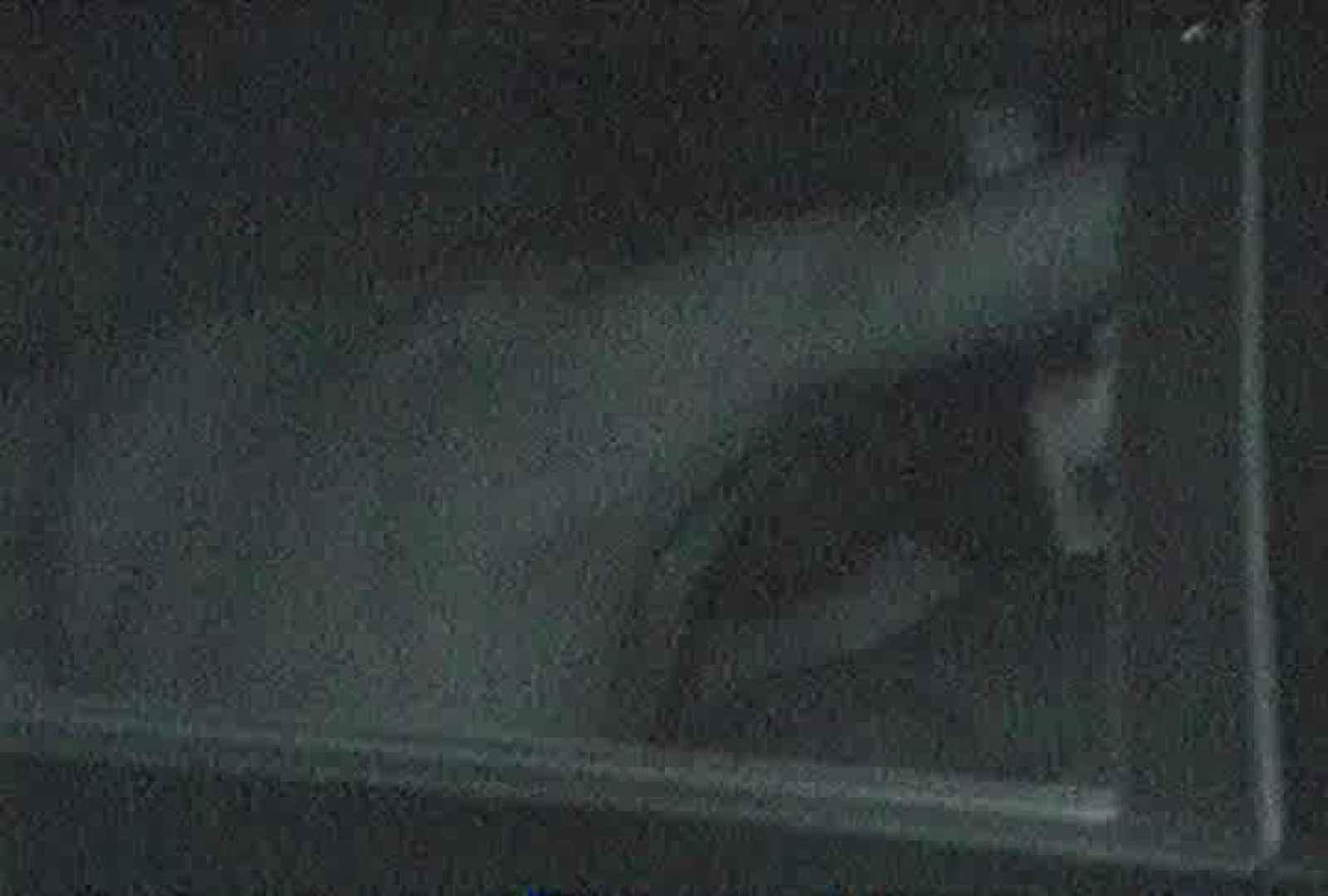 ハメ撮り|充血監督の深夜の運動会Vol.59|ピープフォックス(盗撮狐)