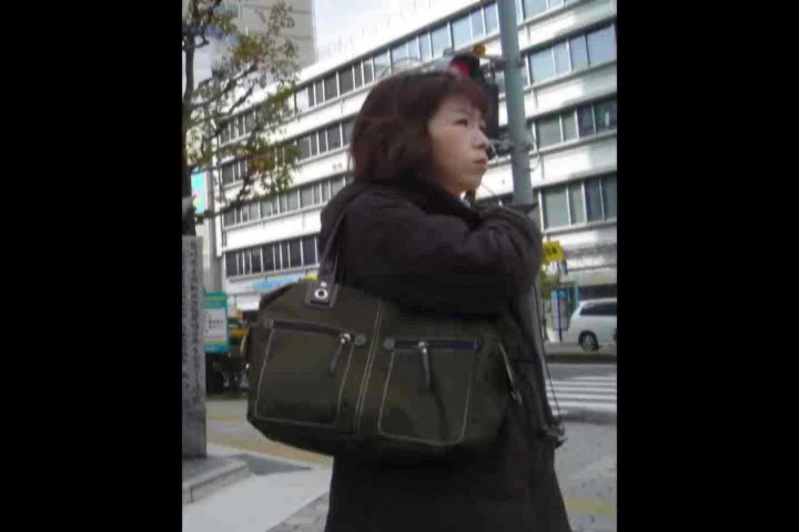 本日の大!!特選Vol.6 エロティックなOL のぞき動画キャプチャ 84画像 74