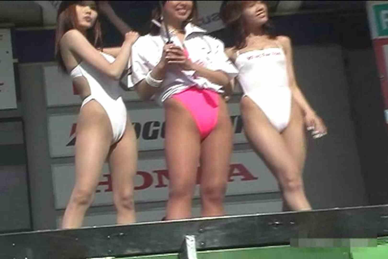 RQカメラ地獄Vol.14 エロティックなOL スケベ動画紹介 71画像 59