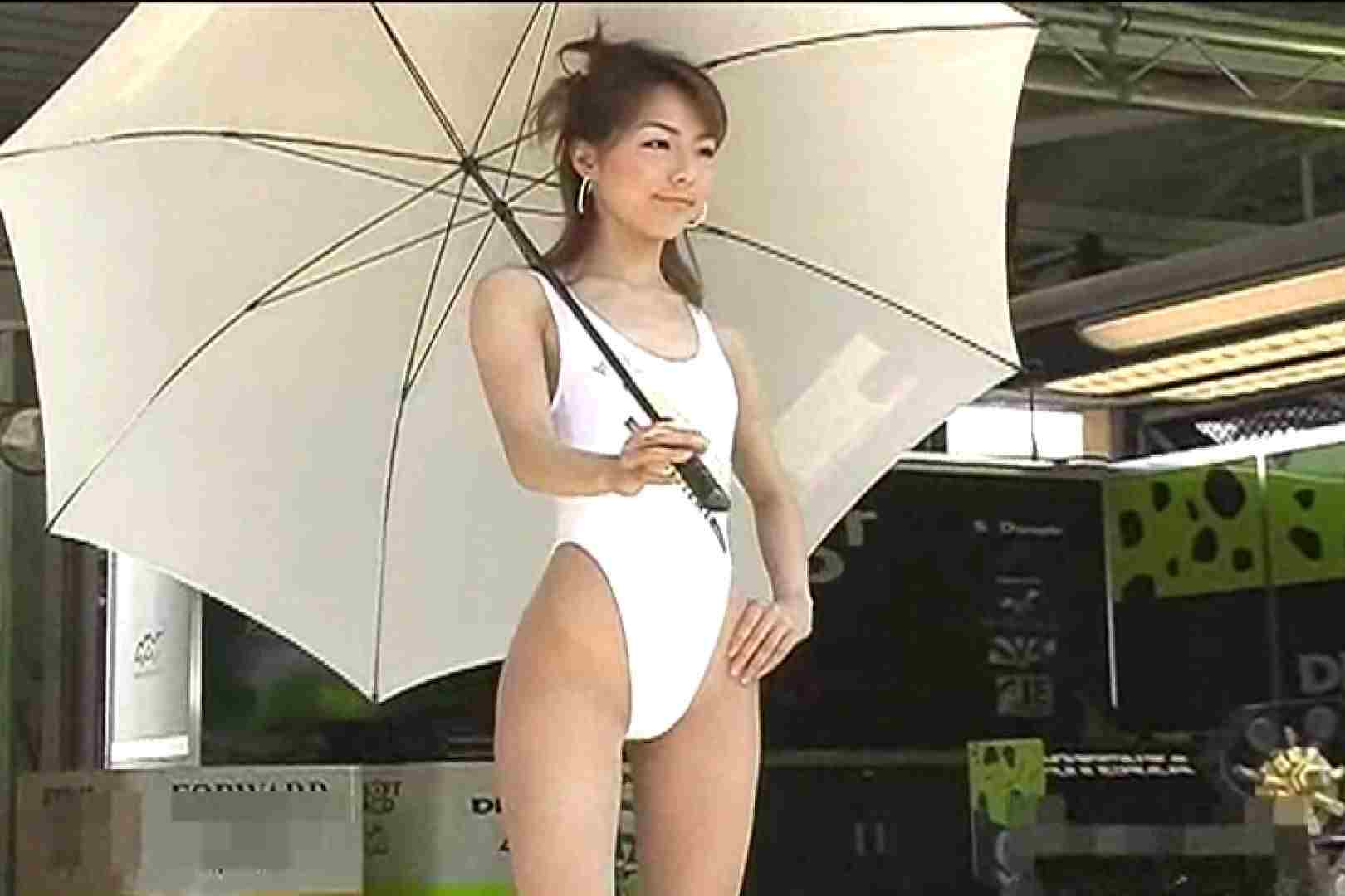 RQカメラ地獄Vol.14 エロティックなOL スケベ動画紹介 71画像 68