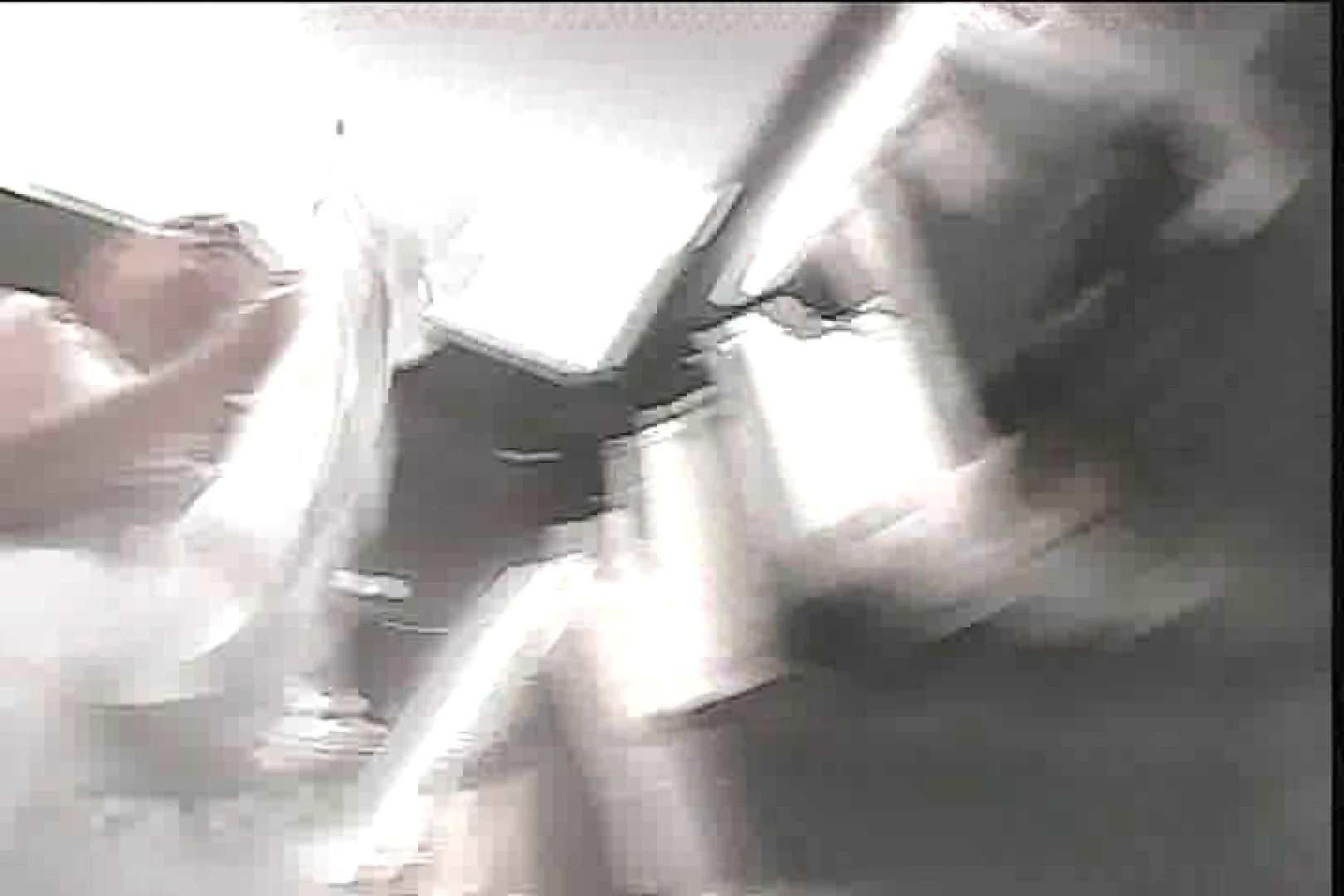 ショップギャルパンチラ!ただ今接客中!!Vol.36 チラ オメコ動画キャプチャ 99画像 78