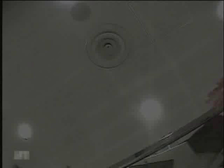 ショップギャルパンチラ!ただ今接客中!!Vol.43 ギャルのエロ動画 オメコ無修正動画無料 61画像 23